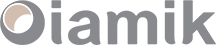 Oiamik Logo